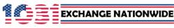 1031 Exchange Nationwide