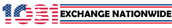 1031 Exchange Nationwide